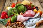 דיאטת פליאו: כדאי או לא כדאי?
