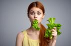 למה דיאטות לא עובדות?