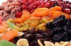 """אילו פירות יבשים תגישו בט""""ו בשבט הקרוב?"""