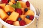 פירות קיץ פופולריים וטיפים לצריכה