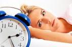 נדודי שינה: המדריך המלא לטיפול הטבעי