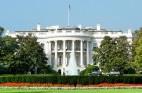 """טיול קולינארי לארה""""ב: מוושינגטון עד הניאגרה"""