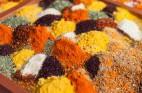 סיור קולינארי במדריד: שווקים, מסעדות וטאפאס