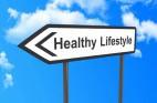 אימוץ אורח חיים בריא: עמדו על כתפי נפילים