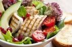 תזונה נכונה לשיפור הזיכרון