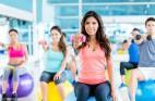יצירת מוטיבציה לעיסוק בפעילות גופנית בהתמדה
