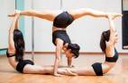 רקדני בלט והפרעות אכילה: תופעה שכיחה