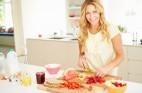 מה צריכה להכיל ארוחת בוקר בריאה?