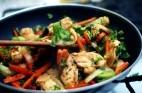 בישול בריא ודיאטטי: איך לשפר מתכונים?