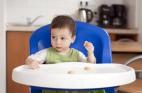 איך להעשיר מזון לתינוקות?