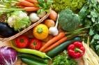 האם קיימת תזונה המונעת סרטן?