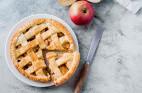 3 קינוחי תפוחים לראש השנה שאסור לכם לפספס