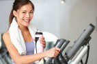 הקשר בין פעילות גופנית לאחוזי השומן בגוף