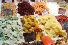 פירות יבשים: אליה וקוץ בה!