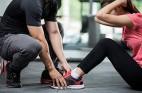 על החשיבות של אימונים מותאמים אישית