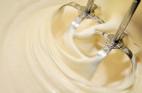 איך מכינים קצפת: המדריך המלא