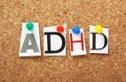 הטיפול ההומאופתי להפרעות קשב וריכוז אצל ילדים