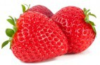 יתרונותיו הבריאותיים של תות השדה