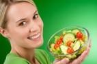 טיפים לאורח חיים בריא