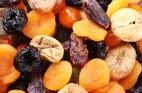 דברים שכדאי לדעת על צבעי מאכל
