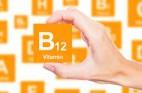ויטמין B12: המדריך המלא שכדאי להכיר