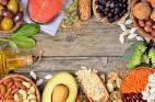 תזונה וספורט: מה לאכול לפני ואחרי אימון?