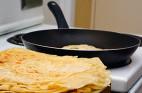 איך מכינים מופלטה: מתכון למופלטה הכי טעימה, עוגיות מרוקאיות ומבחר ענק של מתכונים למימונה