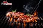 הכירו את MeatNet: מבחר בשרים לרכישה אונליין