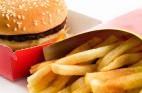 השפעת טיפול קוגניטיבי-משפחתי על השמנת ילדים