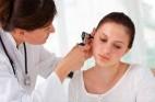 דלקות אוזניים אצל ילדים: הטיפול ההומאופתי