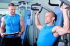 בניית תוכנית אימון אפקטיבית: שלב אחר שלב