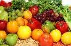 איך לצרוך פירות וירקות בכמות מספקת?