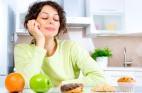 סוגי מחשבות מול פיתויי אכילה