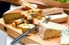 הקשר בין גבינות ונתרן