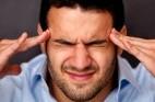 איך נלחמים בכאבי הראש?