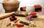 שיפור פוריות הגבר באמצעות הרפואה הסינית