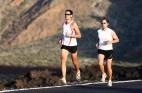 """מרתון ת""""א 2014: מה אוכלים לפני, במהלך ואחרי המירוץ?"""