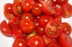 אדומות ומזינות: כל האמת על עגבניות