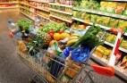 איך לערוך קניות בצורה חכמה?
