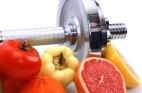 מיתוסים בתזונת ספורט
