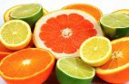 7 סיבות למה כדאי לכם לאכול פירות הדר