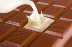 מסתורי השוקולד: האם שוקולד בריא?