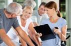 איך פעילות גופנית יכולה למנוע מחלות לב וכלי דם?