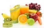 המלצות לשמירה על תזונה נכונה וירידה בטוחה במשקל