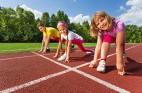 האם ילדים זקוקים לדמות מבוגרת בעולם הספורט?