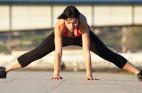 חשיבות מגנזיום והשפעותיו על ביצועים ספורטיביים