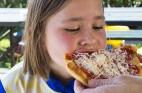 רעיונות יצירתיים לטיפול במגיפת ההשמנה