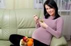 תזונה בהריון: ממה להימנע ומה מומלץ?