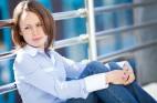 המלצות לטיפול בתסמונת השחלות הפוליציסטיות