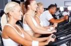 נתונים מהפכניים לגבי שריפת קלוריות באימון